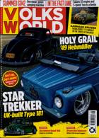 Volksworld Magazine Issue SEP 20