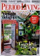 Period Living Magazine Issue SEP 20