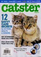 Catster Magazine Issue JUL-AUG