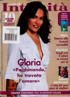 Intimita Magazine Issue NO 20027
