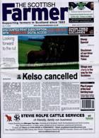 Scottish Farmer Magazine Issue 11/07/2020