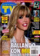 Sorrisi E Canzoni Tv Magazine Issue NO 24