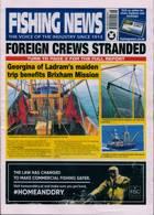 Fishing News Magazine Issue 09/07/2020