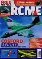 Rcm&E Magazine Issue AUG 20