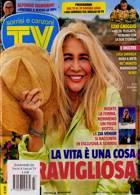 Sorrisi E Canzoni Tv Magazine Issue NO 23