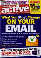 Computeractive Magazine Issue 15/07/2020