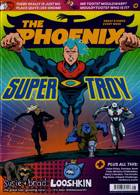 Phoenix Weekly Magazine Issue NO 445