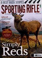 Sporting Rifle Magazine Issue SEP 20