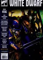 White Dwarf Magazine Issue SEP 20