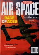Air And Space Magazine Issue JUN-JUL