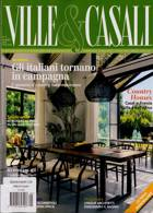 Ville And Casali Magazine Issue 05