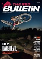 The Red Bulletin Magazine Issue Aug 20