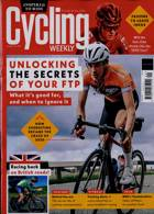 Cycling Weekly Magazine Issue 16/07/2020