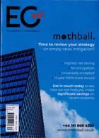 Estates Gazette Magazine Issue 25/07/2020