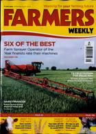 Farmers Weekly Magazine Issue 17/07/2020