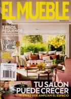 El Mueble Magazine Issue 93