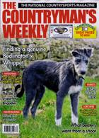 Countrymans Weekly Magazine Issue 22/07/2020