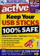 Computeractive Magazine Issue 29/07/2020