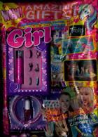 Girl Magazine Issue NO 275