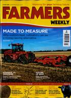 Farmers Weekly Magazine Issue 31/07/2020