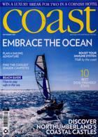 Coast Magazine Issue SEP 20