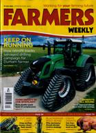 Farmers Weekly Magazine Issue 24/07/2020