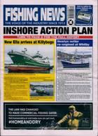Fishing News Magazine Issue 23/07/2020