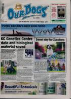 Our Dogs Magazine Issue 31/07/2020
