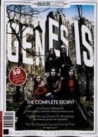 Classic Rock Platinum Series Magazine Issue NO 20