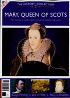 History Of Royals Magazine Issue NO 55
