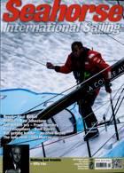 Seahorse Magazine Issue SEP 20