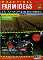 Practical Farm Ideas Magazine Issue NO 114