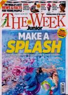 The Week Junior Magazine Issue NO 240