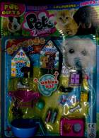 Pets 2 Collect Magazine Issue NO 86