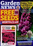 Garden News Magazine Issue 23/05/2020