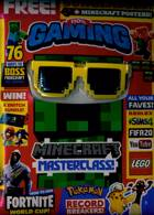 110% Gaming Magazine Issue NO 75
