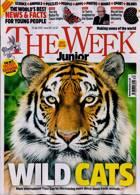 The Week Junior Magazine Issue NO 241