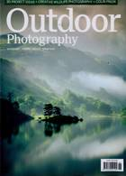Outdoor Photography Magazine Issue OP258