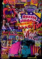 Girl Talk Magazine Issue NO 653