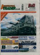 Agriculture Trader Magazine Issue JUL 20