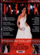 Premium Collection Special Magazine Issue JUL 20