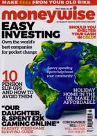 Moneywise Magazine Issue JUL 20