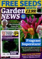 Garden News Magazine Issue 27/06/2020