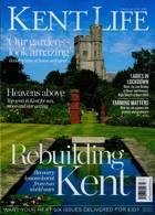 Kent Life Magazine Issue JUL 20