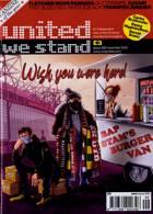 United We Stand Magazine Issue NO 308