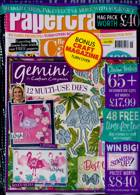 Papercrafter Magazine Issue NO 149