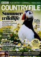 Bbc Countryfile Magazine Issue JUL 20