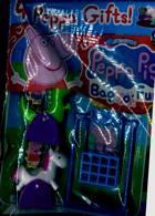 Peppa Pig Bag 0 Fun Magazine Issue NO 129