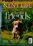 Kent Life Magazine Issue JUN 20