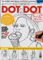 Ultimate Dot 2 Dot Magazine Issue NO 59